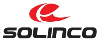 Partners: Solinco